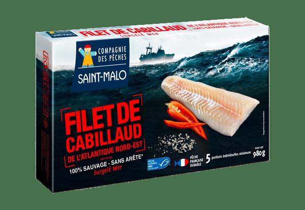 poissons cabillaud 2