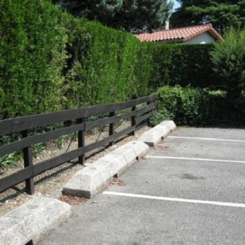 photo-jardins-compagnons (13)