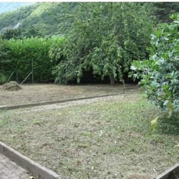 photo-jardins-compagnons (6)