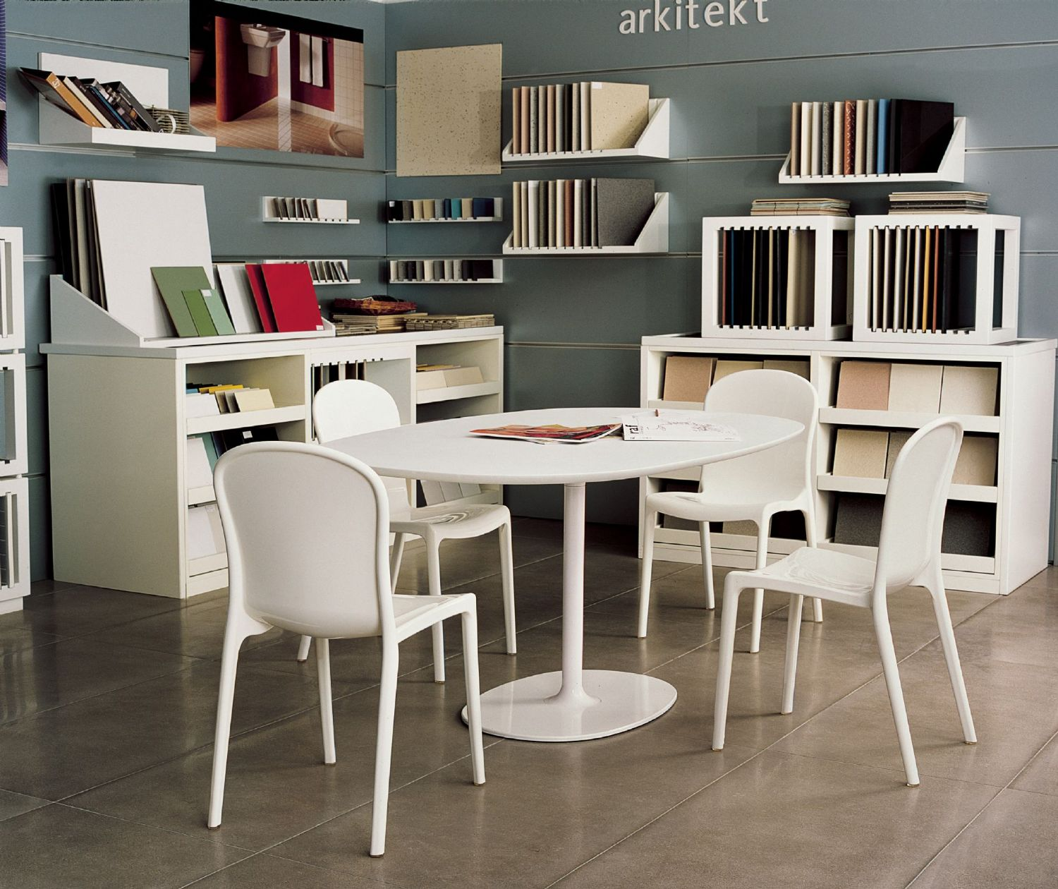 see through dining chairs for affairs melbourne fl compamia victoria polycarbonate modern chair