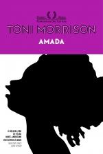 capa_livro_amada_toni_morrison