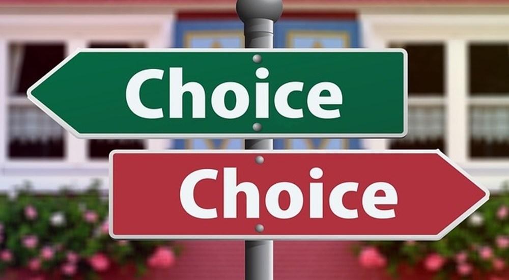 Legal status choices