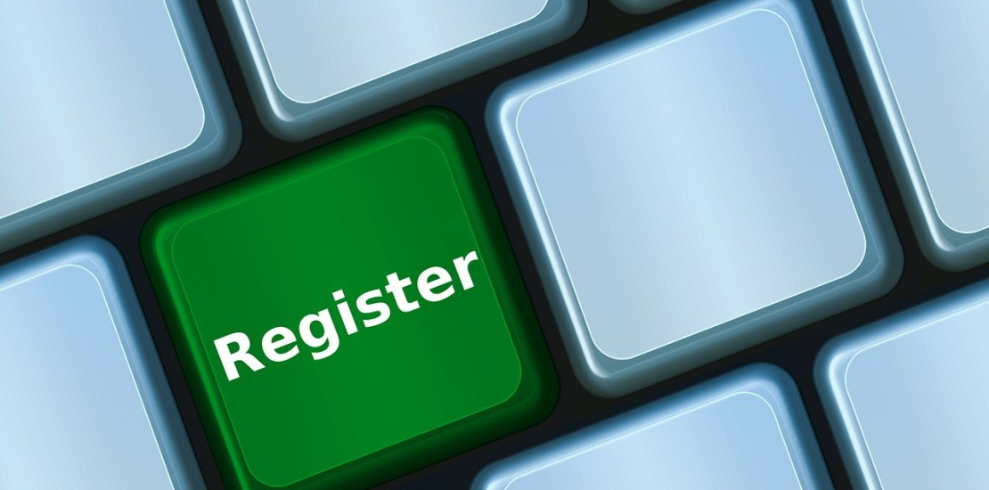 Registering your by-laws