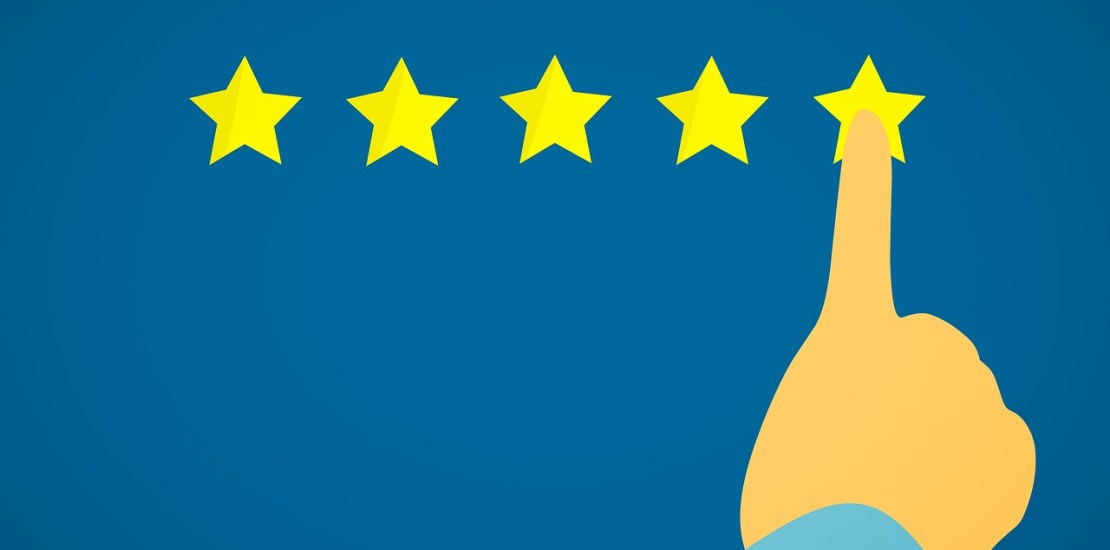 Euro Stars - Choosing France to register your business