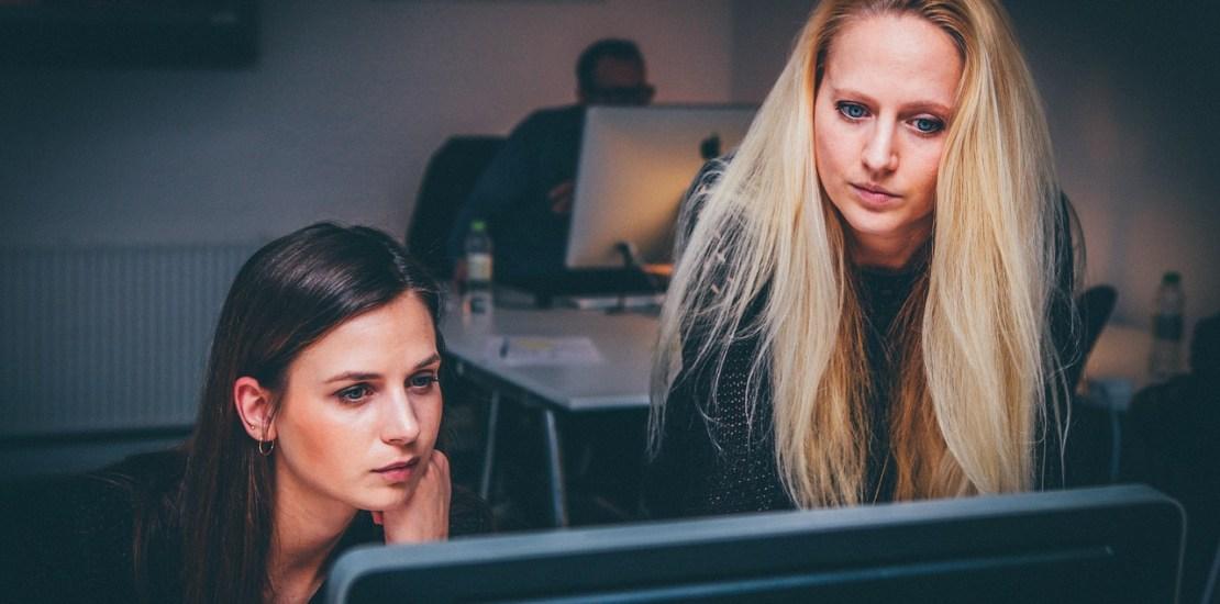 Increase of female entrepreneurs