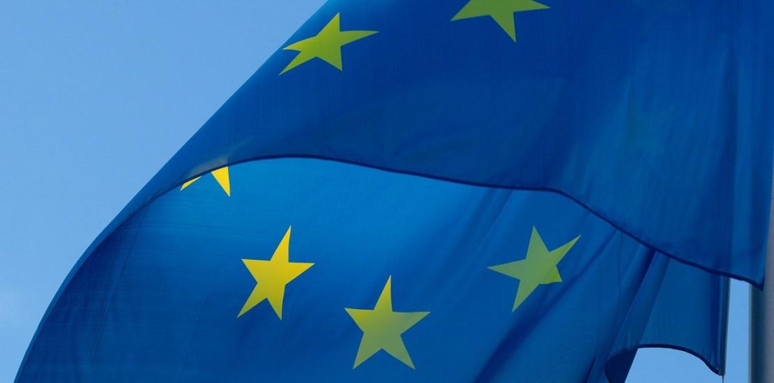 Europe trademark