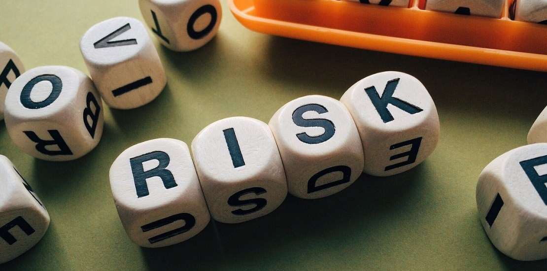 Reducing risks when starting a company in France