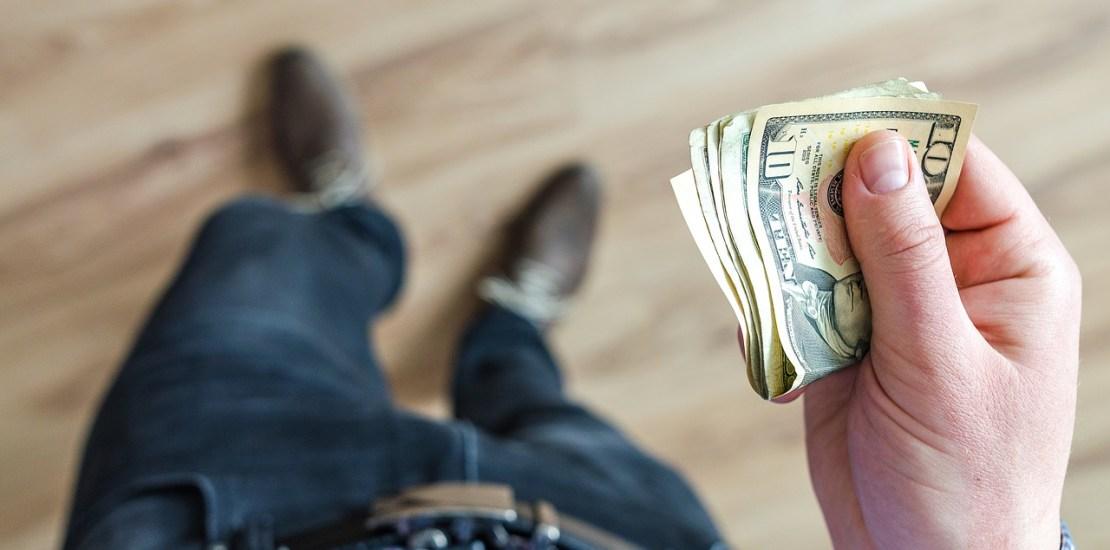 Boosting legal representative salaries
