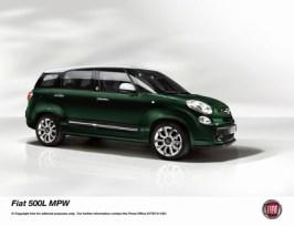 Fiat_500L_MPW_Fiat_44126