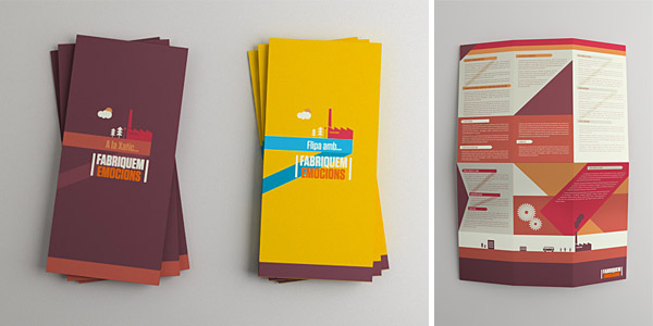 the 174 coolest brochure