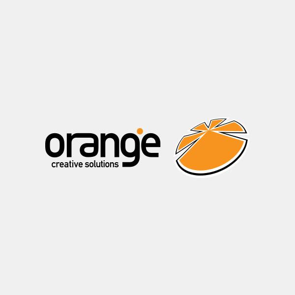 Service Pro Orange. iam orange business services rach te