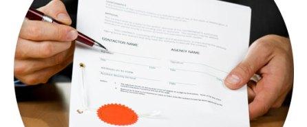 Resultado de imagen de Notarial Certificate