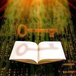 Indicação de livros para Governança de TI