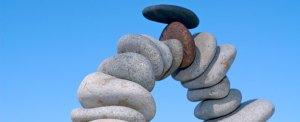 Como ter sucesso na Terceirização? Use o eSCM