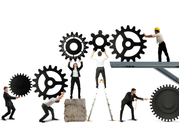 Artigo: Eu compartilho | Profissional que age de forma colaborativa é mais requisitado, produtivo e eficiente