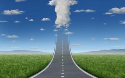 KPI – Qual é o melhor indicador?