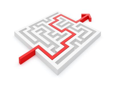 Guia Rápido fazer a proposta do Redesenho/Novo Processo (TO BE)