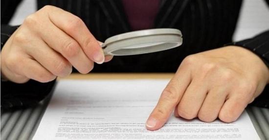 Compliance deve fazer parte da cultura das empresas