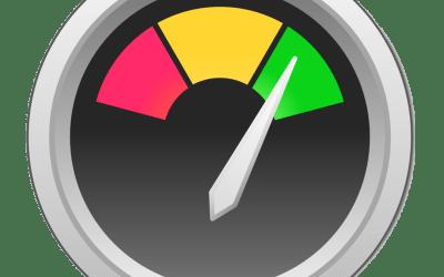 Grátis: Mini Curso – KPI para TI