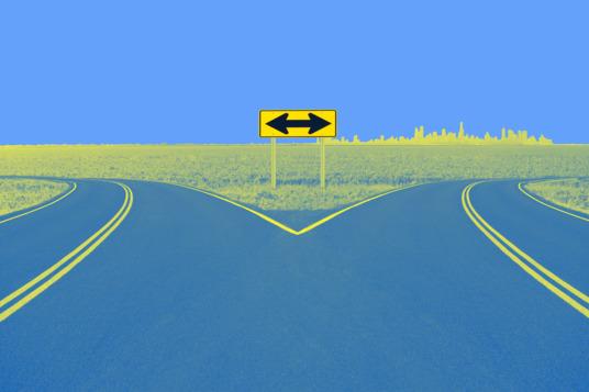 RedMine – Análise de Processos – Cenário Proposto – TO-BE