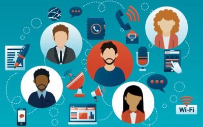 Uma visão objetivo sobre o Service Desk e seu papel na gestão e governança de TI