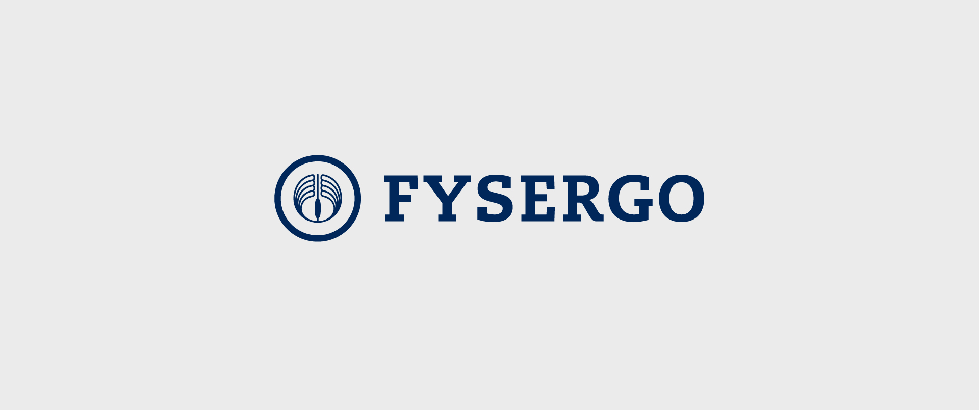 Fysergo-1