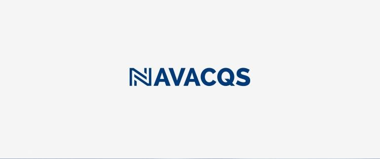 Navacqs-1
