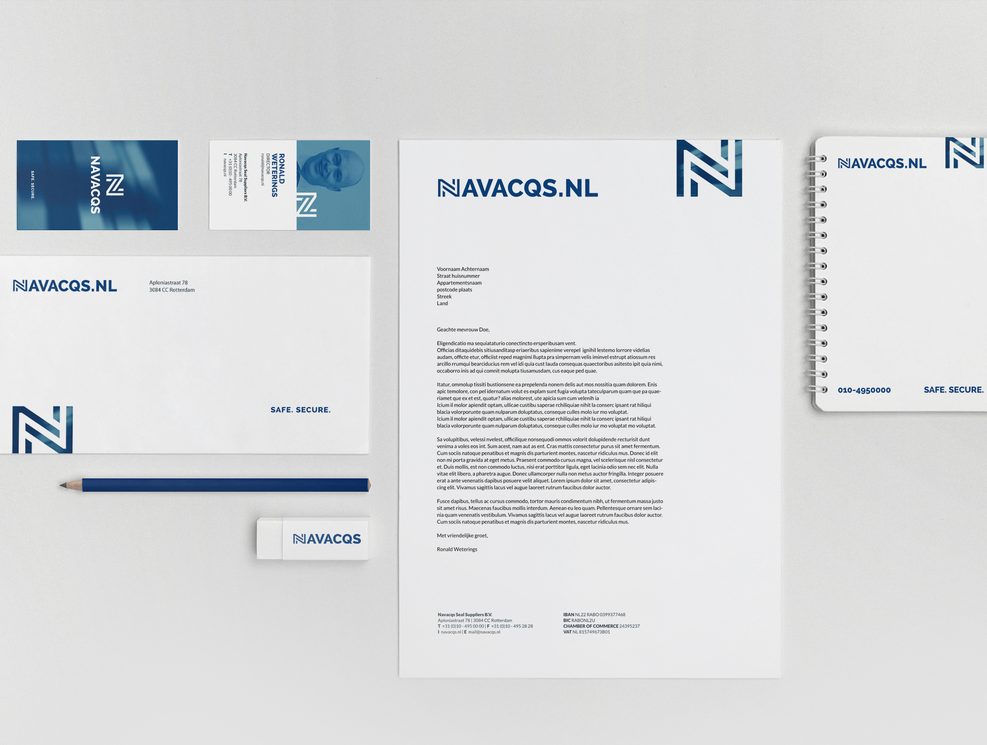 Navacqs-4
