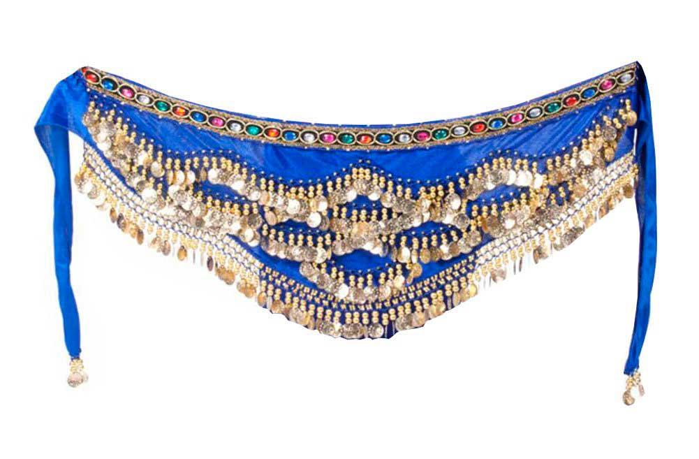 bufanda-cintura-danza-del-vienter-2-1