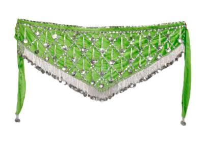 bufanda-cintura-danza-del-vienter-5