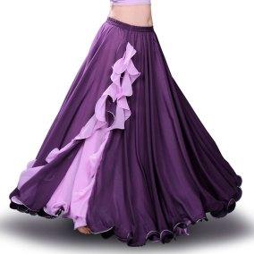 falda-danza-del-vientre-8