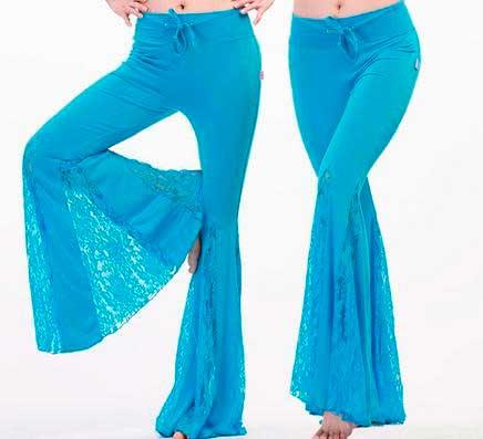 pantalon-danza-del-vientre-3