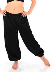 pantalon-danza-del-vientre-6