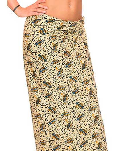 sarong-2