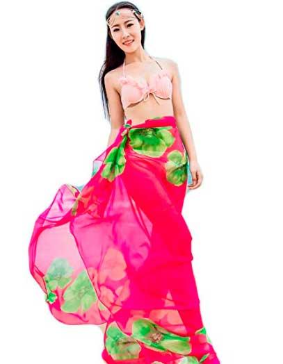 sarong-4