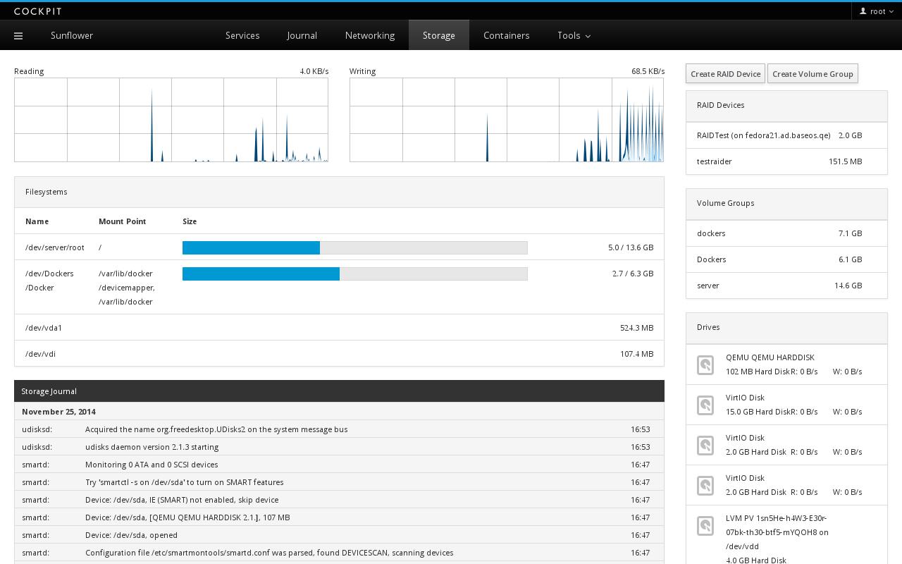 Cockpit IT Service Manager 】Información, Reseñas y Precios