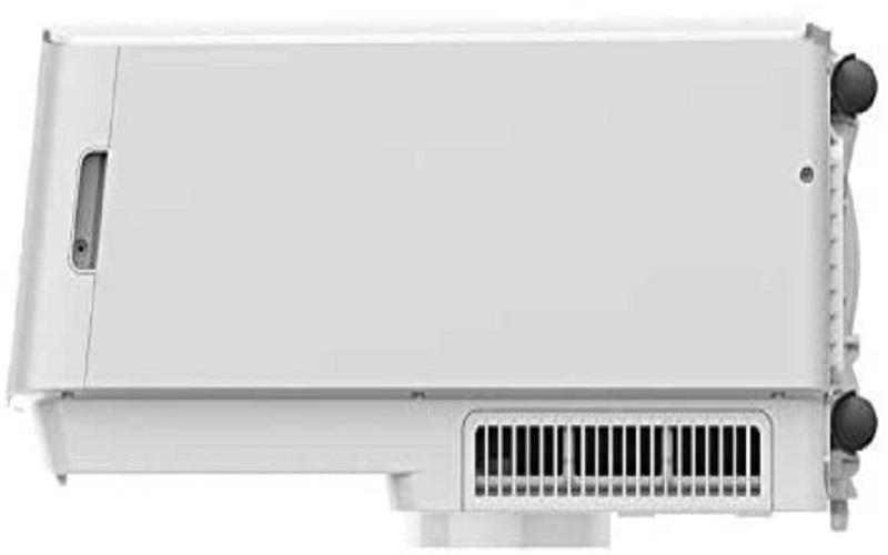 Avantages climatiseur mobile Beko BX112H