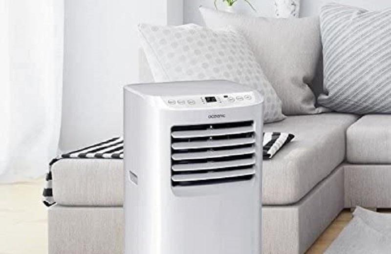 Comment bien choisir un climatiseur mobile ?
