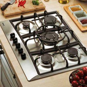 plaque de cuisson a gaz test et avis