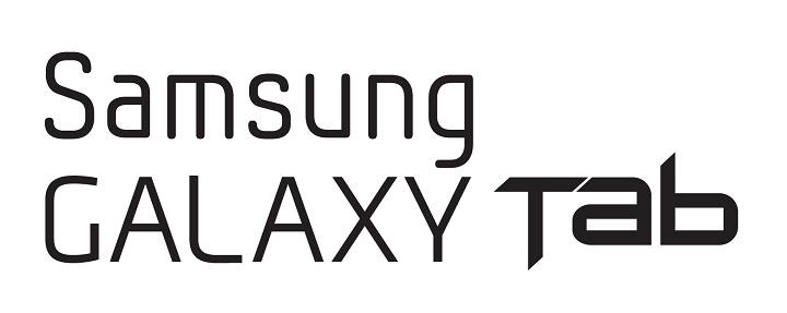 Samsung Galaxy : Notre sélection des meilleures tablettes