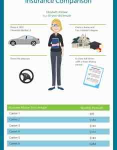Compare georgia car insurance rates also comparison get cheaper rh