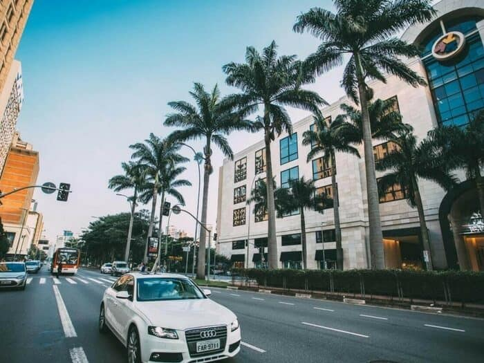 Florida Car Insurance Requirements And Laws Compare Com