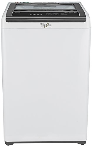 Whirlpool 6.2 kg Fully Automatic Top Load Washing Machine(WM Classic Plus 621S)