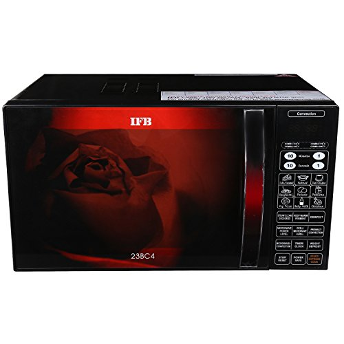 IFB 23 L Convection Microwave Oven(23BC4)