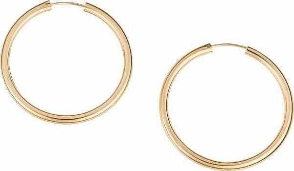 gold essentials gold jewellery