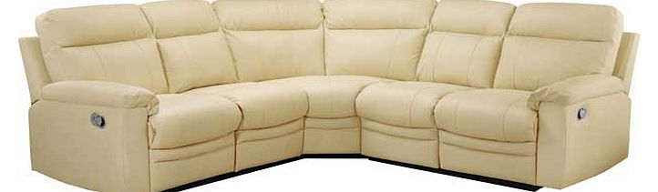fabric chesterfield sofa argos pull out sofas ash wood furniture