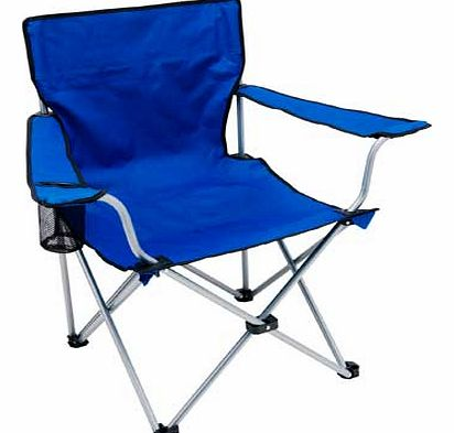 fishing chair argos z line executive with mesh fabric folding camping