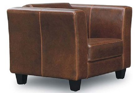 sofa world store dundee dfs kennedy reviews bedworld discount chair beds