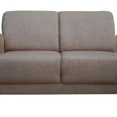 Sofasworld Showroom Canvas Sofa Set Coupon Code World Scout Deals No Is Required To Get This Offer Cost Plus Market Offers Everyday Low Prices And High Quality Furniture Eclectic