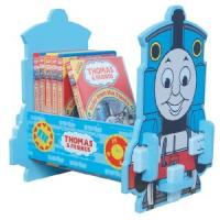 Pin Buy Thomas The Tank Engine Indoor Toys And Games At ...